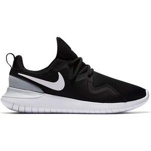 NWOB Nike Tessen Women's Athletic Shoes